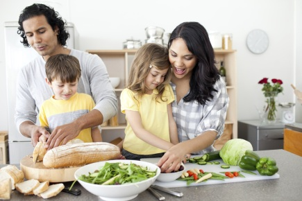 5-reasons-to-get-kids-cooking